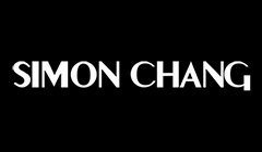 Simon Change